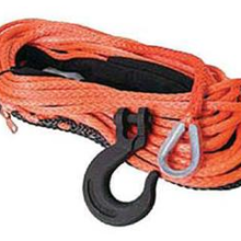 Mile Marker Synthetic Rope MIL19-52038-100