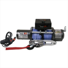 Performance Winch RUG15100 02