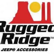 Rugged Ridge Electric Winch – 8,000 to 10,500 lbs. Performance Winch(RUG15100.11)