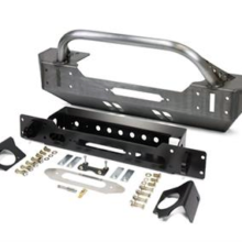 genright-low-profile-winch-guard-front-bumper