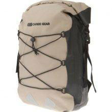 ARB10100360 ARB Cargo Stormproof Backpack